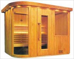 sauna_bath1