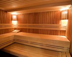 sauna_bath3